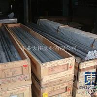 LF5铝棒价格 LF5铝棒硬度