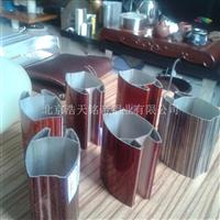 进口铝合金  进口铝型材