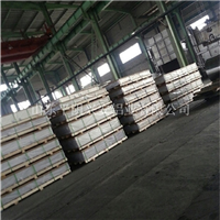 铝板厂家生产