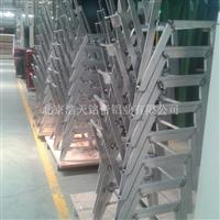 工业材  舞台铝合金