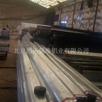 舞台支架铝型材