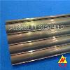 Electrophoretic Aluminium Profile
