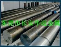 进口2024铝板规格齐全机械通用