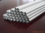 铝板1060进口6061铝合金6061铝板