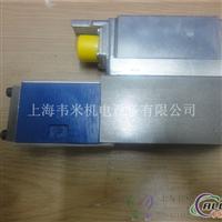 R901091179現貨REXROTH電磁閥