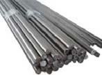 5A06进口铝棒_5A06美国进口铝棒