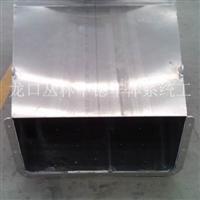 铝合金壳体+铝外壳焊接+铝壳加工