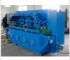 XRP-300B Aluminium Polishing Machine