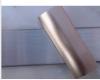 Example of Aluminium Lines Making