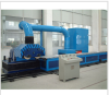 XRP-800A XRP-800A Aluminium Polishing Machine