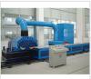 XRP-800A XRP-800A Aluminium Polishing Machine