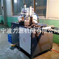 自动铝型材切割机
