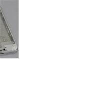 小型铝壳铝制品加工中心厂家批发报价