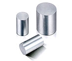 厂家供应2024  2024A铝型材
