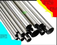 6061合金铝管厂家6061铝管优惠价位