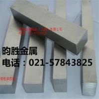 内蒙古3A21铝排报价3A21铝排材规格齐