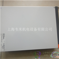原裝貝加萊7AI351.70