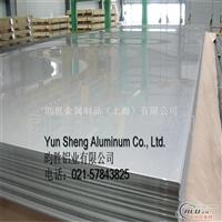 5083超宽铝板5083H12合金铝板