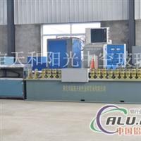 高频焊接机生产厂家