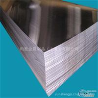 5086h32铝合金板厂家