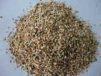 专业生产耐火骨料 细粉 浇注料