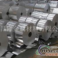 3004铝卷板3005铝卷板生产