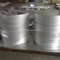 7A33铝合金7A52铝合金7005铝合金