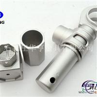 鋁合金鑄件 出口鋁鑄件定做