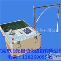 铝液在线测氢仪 测氢仪 定量测氢仪 铝水测氢仪