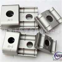 铸铝夹具 铸铝线夹 铸铝并沟线夹