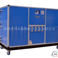 循环冷水机,循环工业制冷机