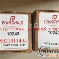 FAIRCHILD气压调节器