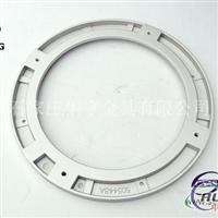 高壓鑄件 鑄鋁軸頸 燈具配件