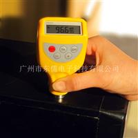 氧化层测厚仪,氧化涂层测厚仪