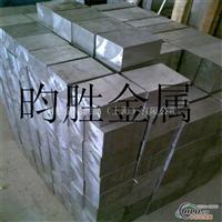 宁波6070铝型材尺寸202   100100