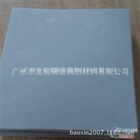聚氨酯保温材料复合隔热保温材料