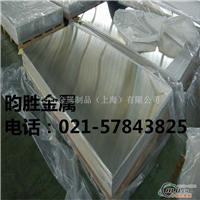 2A14氧化铝板2A14t6合金铝板