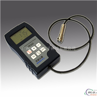 DR360数字式涂层测厚仪厂家