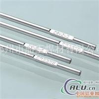 国产铝焊丝品牌