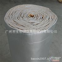 防水卷材PE保温材料 铝箔保温棉