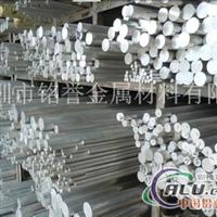 ZLD104 ZLD105铝合金,机械性能