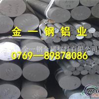 6061进口铝棒价格