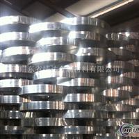 防锈铝6082铝合金带生产供应