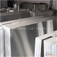 5182铝板化学成分+地区5182铝板