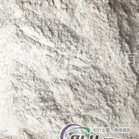 批發電解鋁電解質冰晶石粉