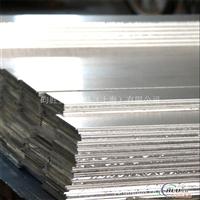 2A16铝板化学成分+2A16铝板电议