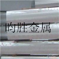 5086铝板化学成分+浙江5086铝板