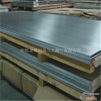 5A03铝板成分+5A03铝棒价格。