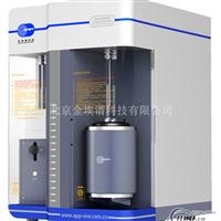 供应硅酸钙BJH孔容积测试仪