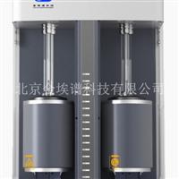 供应活性炭孔径分布测试仪